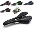 Original GUB Gel Comfort MTB Mountain Bicycle Saddle B Seat Cycling Saddle Seat Cushion Road Bike Seat Bicicleta GUB 1150