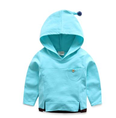 baby garment boys childs hoodies boys knitted sweatshirt polyester bangladesh kids clothing wholesale newborn baby clothes