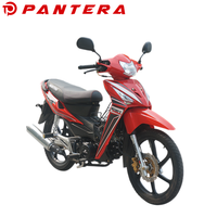 2016 China New Cheap Cub 50cc 90cc 110cc Motorcycle for Sale