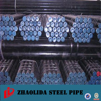 schedule 20 steel pipe ! din 17671 seamless alloy steel tube x seamless tube