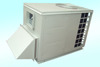 3 tons floor stand air conditioner