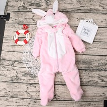 Wholesale Unique Design Made In China Adult Baby Clothes Patterns