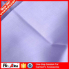 hi-ana fabric2 SGS proved products Cheaper 65% polyester 35% cotton poplin fabric