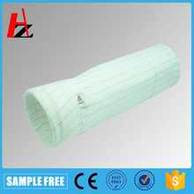 low cost Filter Fabric For Dust Collection Bag