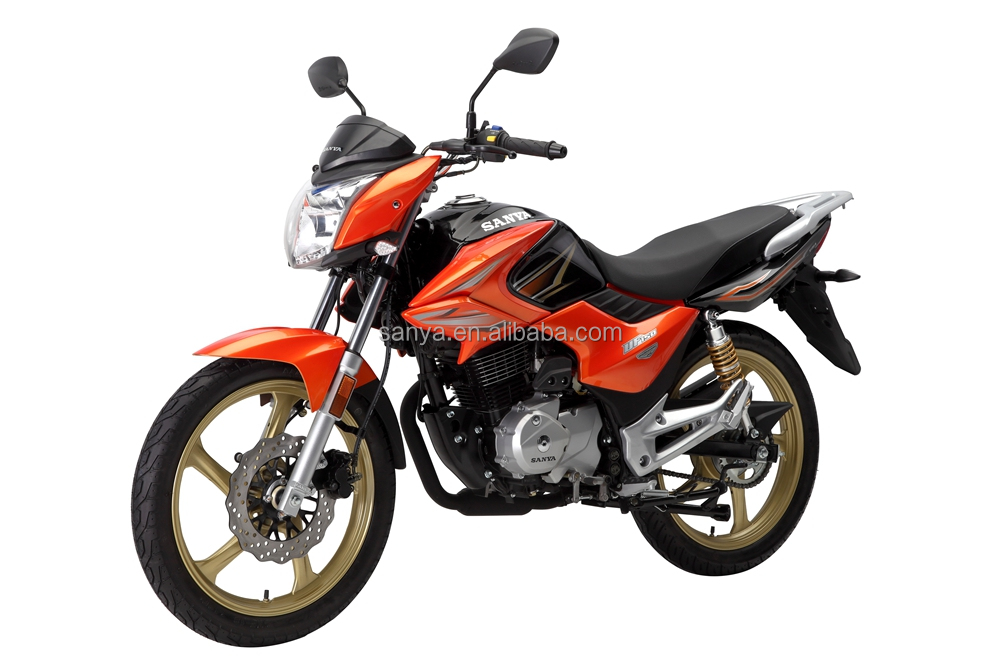 boxer motorcycle 150cc dirt bike for sale cheap 150 cc racing motorbike