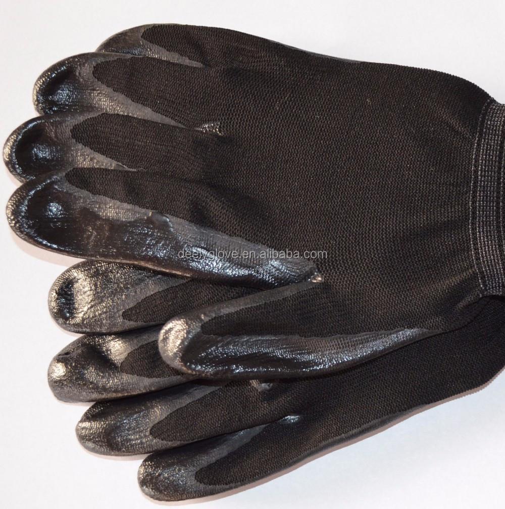 Hand job grip
