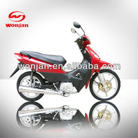 Hot Selling Cheap 125cc motorcycle Made In China(WJ110-7C)