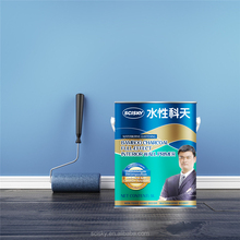 Asian Paints Interior Wall Primer Premium Wall Paints Colour Shades Liquid Latex Paint Easy Painting