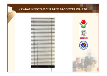 "Aluminum blinds outdoor(1"")"
