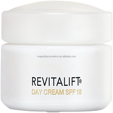 Advanced RevitaLift Complete Pearl Day Cream
