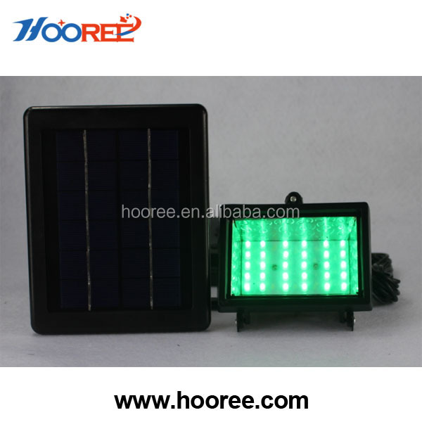 Wholesale 2015 best china solar garden outdoor lighting solar