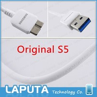 Micro USB Data Cable for Samsany S5 Note 2 S3 S4 Data Sync Charging Charger Cable Cord For Samsung Galaxy Note 3 S5