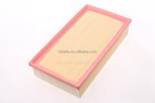 for Chevrolet Auto spare Parts air filter for N200/N300 chinese car van mini truck