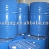 Liquid Ba Zn PVC Stabilizer