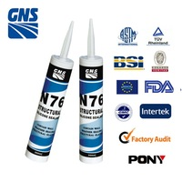 neutral weather-proof sealant anaerobic sealants adhesives