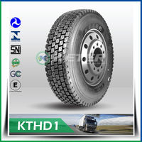 High Quality China Low Price Truck Tire 1200R20