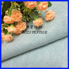 Factory specializing in the production of plush fail flocking fail double-sided velvet material thermal underwear fabrics