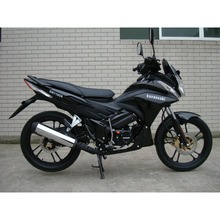 Chinese professional manufacturer super motorcycle cheap 125cc scooter