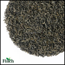 Chinese High Quality Chunmee Green Tea Best Price