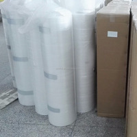 Wholesale Destructible Warranty Adhesive Label Paper
