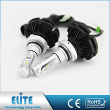 Elegant Top Quality High Brightness Ce Rohs Certified led Blue Headlights Wholesale