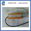 3-year warranty COB 70W led driver 2100ma led driver, led power supply