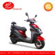 super quality electric 2 wheel motorcycle 800W 60V 20AH motor cycle with CCC approval for adult