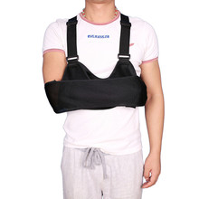AYUF-1001C Wrist brace hand fracture sling shoulder dislocated arm brace fixed