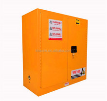 Flammable Class ii Chemical Fireproof Biological Safety Cabinet