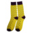 Wholesale custom dress men 100% bamboo dots socks