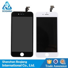 Wholesale alibaba AAA+ Touch Screen for lcd iphone 6, For iPhone 6 LCD Digitizer+Front Screen Assembly,Tianma AAA For iPhone 6