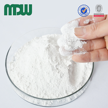 Natural high quality barium sulfate price Baso4