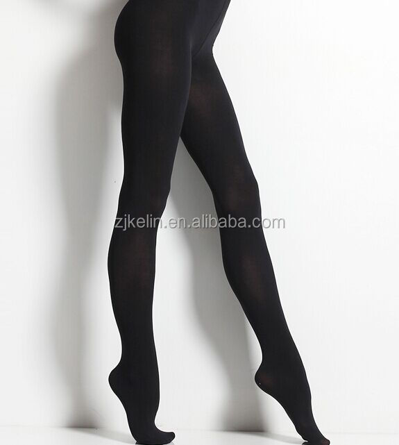 HIGH QUALITY BLACK PLUS SIZE GIRLS LEGGINGS/ TIGHTS