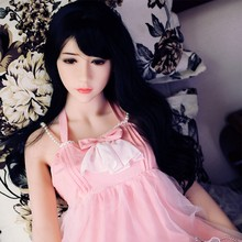 Shop china electronics online anime real celebrity sex doll blow up dolls