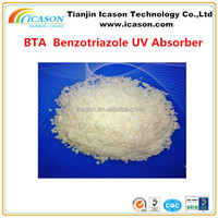 Water Treatment Chemicals 3 Benzotriazole Cas