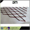 Expanded Metal Mesh/Anping Wire Mesh Factory