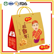Best selling factory wholesale Christmas candy