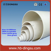 high quality pvc pipes and fittings for bathroom pvc sanitary pipes fittings