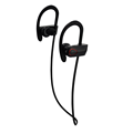 Rambotech RU9 bluetooth headphones with IPX7 waterproof for Treablab Zeus