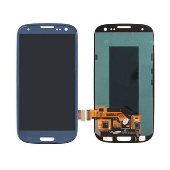 Cheap price screen mobile for samsung s3 lcd touch screen for samsung galaxy s3
