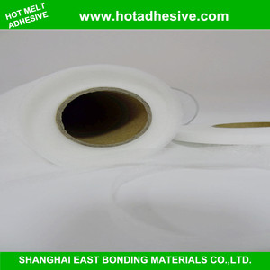 hot melt adhesive film in lamination
