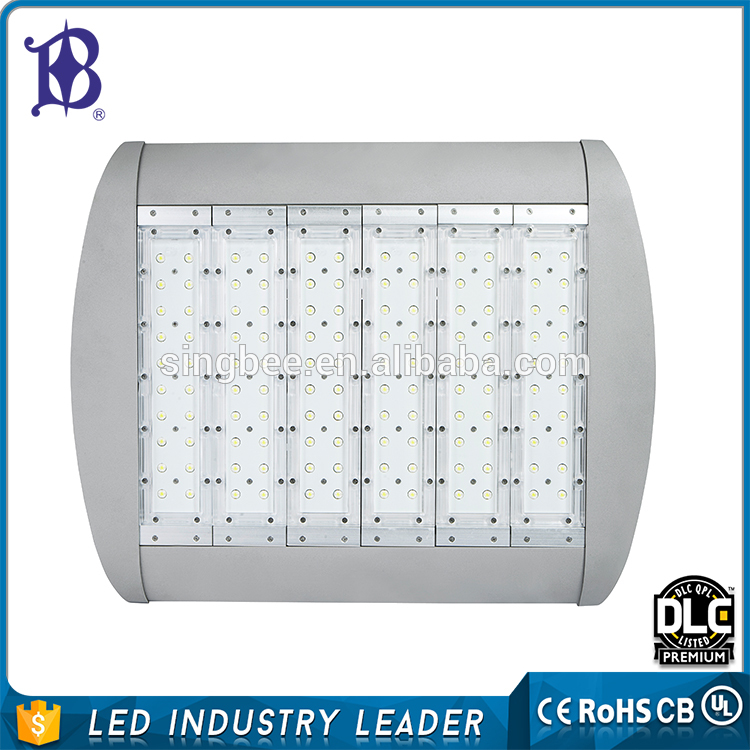 high quality led street light componets