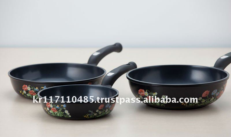 COOKWARE(DECAL_DIE_CASTING_MULTI_COOKER)
