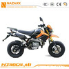NZ110GY-M1 2016 New 110cc Excellent Cheap Hot Sales Fashion Adults Off Road Motorcycle/Motocicleta