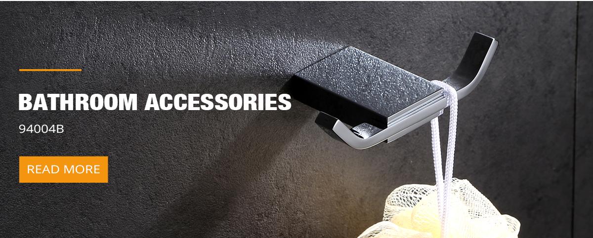 Foshan Empolo Building Materials Co., Ltd. - Bathroom Accessories ...