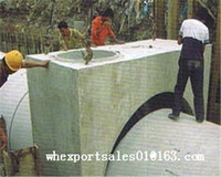 sales Concrete Box Culverts