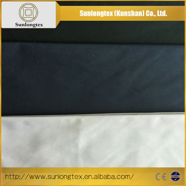 Chinese Products Wholesale 100% Polyester Microfiber Fabric With Water Proof
