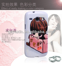 tpu case for samsung i8260/i8262/galaxy gore,new arrival tpu cases for samsung galaxy core i8260