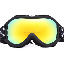 sporting snow ski goggles,snow accessaries,skiing accessaries