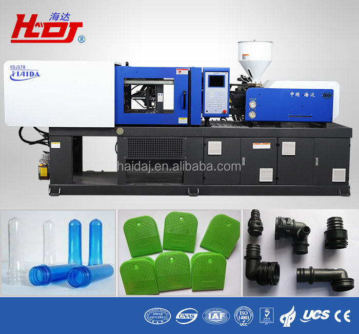 plastic injection mold maker,hydraulic injection molding machine